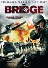 Мост / Die Brucke / Die Brücke / The Bridge [2008] смотреть онлайн